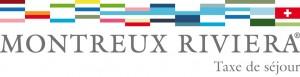LogoConventionBureau